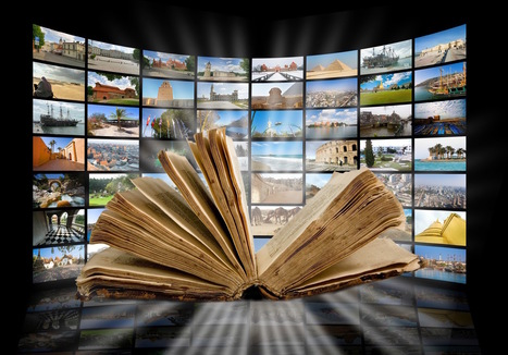 46 museos y bibliotecas que han digitalizado todo su conocimiento y lo ofrecen gratis en internet | EURICLEA | Scoop.it