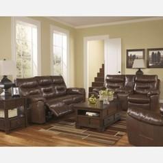 Reclining - Living Room | Home & Garden | Scoop.it