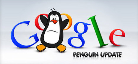 Google's Penguin 2.0 Update: What You Need to Know | Search Engine Optimization | Scoop.it