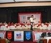 BBA/BBM Colleges in Kolkatta   Education   Scoop.it