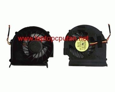 DELL Inspiron N5020 CPU Fan   DELL Inspiron N5020 Laptop CPU Cooling Fan   laptopcpufan   Scoop.it