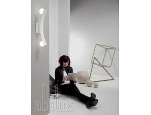 4 estilos para la iluminación de tu pasillo   Blog Abelux   Negocios y Comercios   Scoop.it
