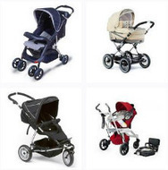 Jodie's Personal Blog - Things to Consider when Buying a Baby Jogger | DirectBuy of Greater Lancaster | Scoop.it