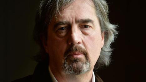 Make sense of his life? Sebastian Barry's protagonist is just not up to it | The Irish Literary Times | Scoop.it