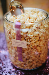Wedding Reception Stations That Will Pop - My Pop Corn Kitchen   Celebrations!   Scoop.it