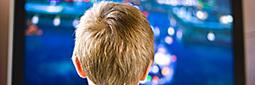 MediaWijsheid.nl | Info Mediawijsheid leerkracht: Mediawijsheid PO | Scoop.it