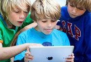 Dossier: Laptops & tablets - Een Steve Jobsschool: goed idee of niet? | Tablets in de klas | Scoop.it