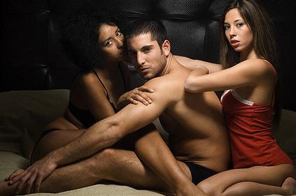 LINGUAGGIO DEL CORPO MASCHILE: BASTA CHE RESPIRA? - ComuniCare ConVincere   Linguaggio del corpo e seduzione femminile e maschile   Scoop.it