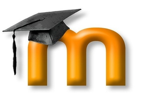 Why is Moodle the Best LMS? - EdTechReview™ (ETR) | EduInfo | Scoop.it