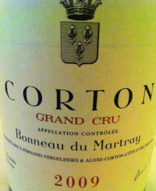 28 ans c'est un très bel âge | Le Vin et + encore | Scoop.it