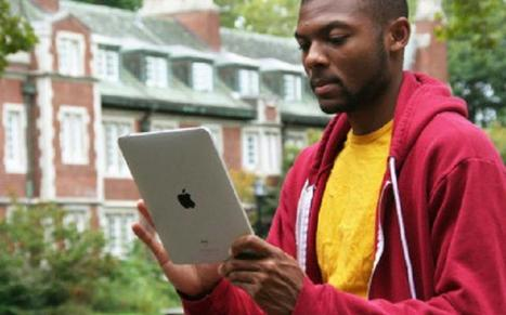 Leaks show iPad Mini prices could upend tablet market | MiTN | Scoop.it