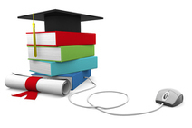 Have MOOCs Replaced the Classroom? | TRENDS IN HIGHER EDUCATION | Scoop.it