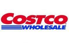 CostCo goes digital in China - Fruitnet.com   Etrade AUSTRALIA   Scoop.it