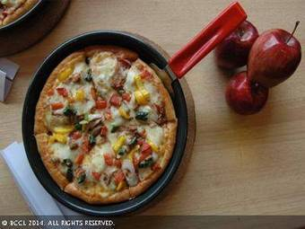 Dodsal Group to sell Pizza Hut's India food business - Economic Times | Web Application Development ,IT Services and Website Design in Bangalore | Scoop.it