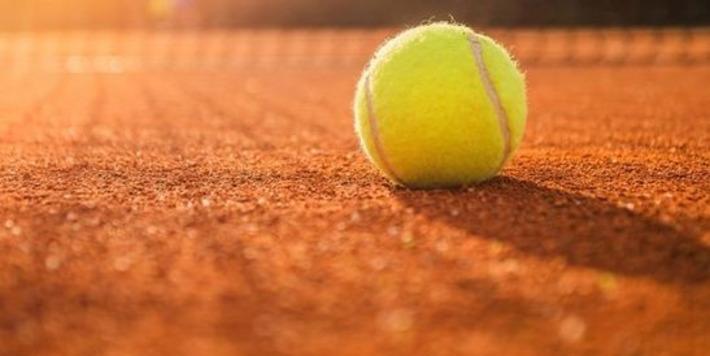 « A Roland-Garros, l'expérience des fans doit être irremplaçable»   Relations publiques, Community Management, et plus   Scoop.it