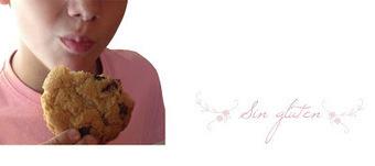 Sin gluten: Consejos para hacer pan sin gluten. | Gluten free! | Scoop.it