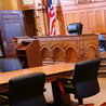 Probate Lawyer Duluth GA
