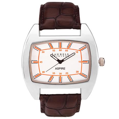 Laurels Original Men's Watch Lo-Asp-201 |Big Bazaar Delhi | Big Bazaar Delhi | Scoop.it