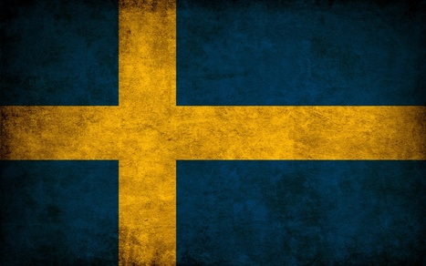 New Swedish Gambling Law By 2014, Says Finance Ministry   GamblingCompliance   i-Gaming and Gambling   Scoop.it