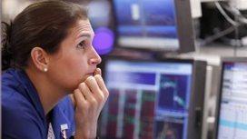 The real reason women are leaving Wall Street - Quartz   Gender, Religion, & Politics   Scoop.it