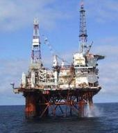 North sea oil sector buoyant as firms invest in future | Business Scotland | Scoop.it