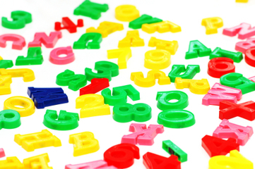 Identify stressed syllables   ESOL Nexus   Learning technologies for EFL   Scoop.it