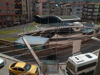 Bursa Osmangazi Çarşamba Kiralık Daire 85m 500TL - 95032 Bursa Olay Emlak | Bursa Kiralık Daire | Scoop.it
