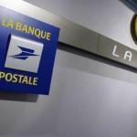 La Banque Postale – Alerte à la faille XSS sur le site officiel ! | Informations News | Scoop.it