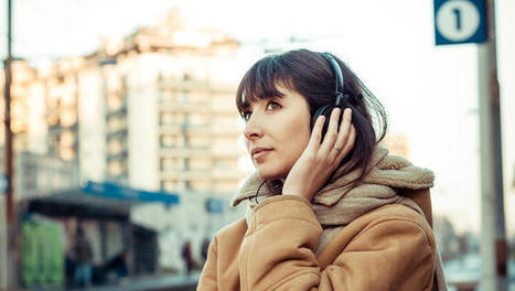 The Next Big Thing In Music? Apps That Read Your Mind | Radio digitale | Scoop.it