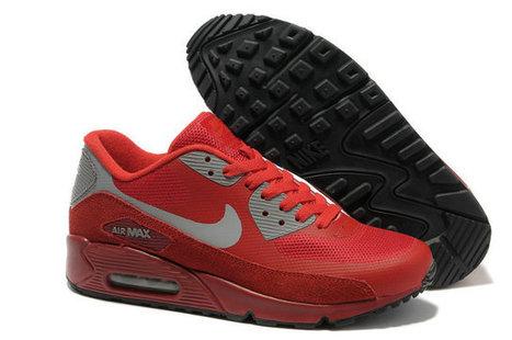 Nike Air Max 90 Hyperfuse Homme 0024 | PAS CHER NIKE SHOX EN VENDRESHOXFR | Scoop.it