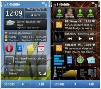 Cara Downgrade Nokia N8 to symbian ^3 | Mobile Phone Tips & Trik | Scoop.it
