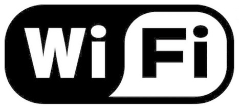 Barcelona Hotels with wifi. Search them and check its speed! - Barcelona City Blog | Discovering Barcelona (by Barcelona City Blog) | Scoop.it