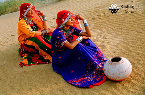 India Tour Packages India Travel Agents India Travel Guide   I Love Travel   Scoop.it
