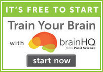 TED Talk: Read Montague on What He's Learning from 5,000 Brains ... | Brain Fit Now! | Scoop.it