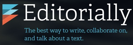 Editorially: Write Better | Feed the Writer | Scoop.it