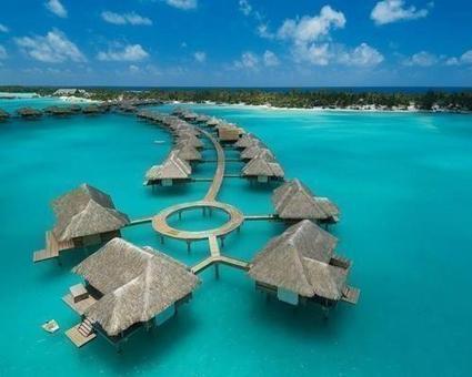 Tweet from @LUXURYPlCTURES | Villa and Holiday Rentals | Scoop.it