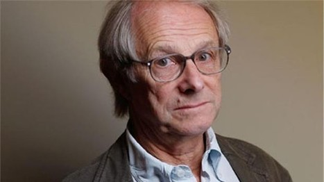 10 Lessons on Filmmaking from Director Ken Loach | Storytelling Genius | Scoop.it
