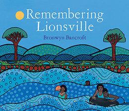 Bronwyn Bancroft: Aboriginal Images and Stories for Children - Allen & Unwin - Australia | Aboriginal and Torres Strait Islander Studies | Scoop.it