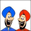 Husband Wife Jokes - जज-आपको अपनी सफाई में क्या कहना है? | News Latest | Scoop.it
