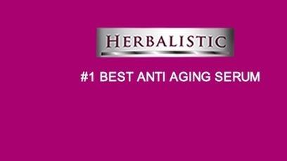 Herbalistic Anti Wrinkle Serum - Google+   Anti Aging Products   Scoop.it