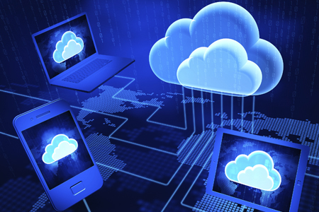 Managing Mobile Risk in the Cloud | Cloud Central | Scoop.it