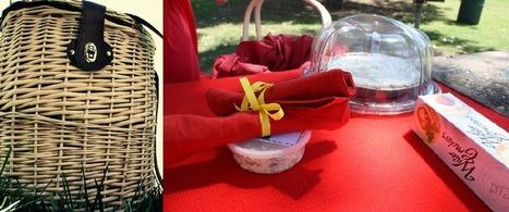 Dove fare un picnic in Toscana: 5 proposte per un pranzo al sacco | Holiday in Pisa | Scoop.it