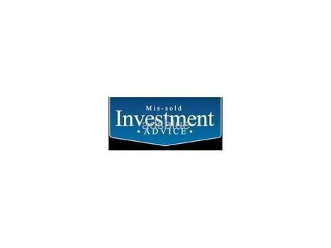 Solve the Problem of Missold Investment Bonds London - AdsBlue - Free Classifieds Site | Missold Investment | Scoop.it