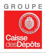 France Brevets : 100 M€ dédiés à la propriété intellectuelle | Entrepreneuriat | Scoop.it