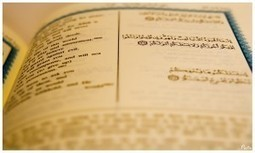 Review of The Qur'an – a New Translation by M.A.S. Abdel Haleem   Knowledge Seeker and Explorer   Scoop.it
