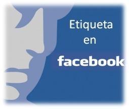 Etiquetar una foto en Facebook puede afectar derechos personalísimos | Informática Legal - Asesores en Derecho Informático, de Internet y los Emprendimientos Web | Social Media e Innovación Tecnológica | Scoop.it