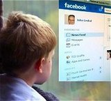 Are We Lonelier on Facebook, Online? | Psychology and Brain News | Scoop.it