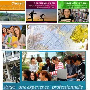 Postes et emploi: Assistants, Lecteurs et Profs FLE à l'étranger | Langues Education | Scoop.it