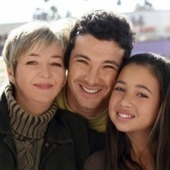 Teens Are Getting More Optimistic About Their Financial Future - Forbes | Radio Show Contents | Scoop.it