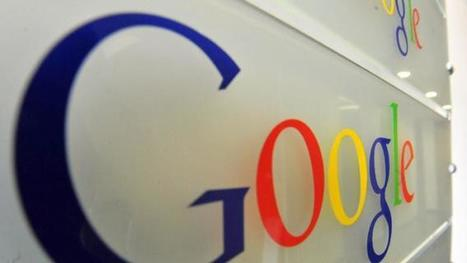Google teams with J&J on robotic surgery | Robotique Chirurgicale | Scoop.it